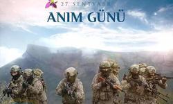 https://www.sportinfo.az/idman_xeberleri/gundem/123659.html