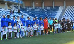 https://www.sportinfo.az/idman_xeberleri/azarkes/123724.html
