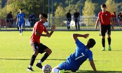 https://www.sportinfo.az/idman_xeberleri/azerbaycan_futbolu/123664.html