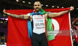 https://www.sportinfo.az/idman_xeberleri/turkiye/123713.html
