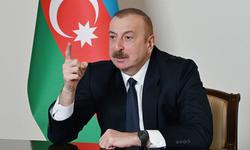 https://www.sportinfo.az/idman_xeberleri/hadise/123674.html