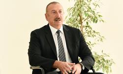 https://www.sportinfo.az/idman_xeberleri/problem/123695.html