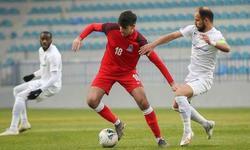 https://www.sportinfo.az/idman_xeberleri/cempionlar_liqasi/123778.html