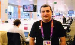 https://www.sportinfo.az/idman_xeberleri/problem/123749.html