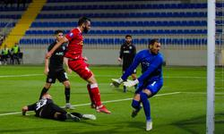 https://www.sportinfo.az/idman_xeberleri/zire/123732.html