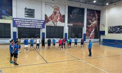 https://www.sportinfo.az/idman_xeberleri/futzal/123728.html