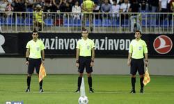 https://www.sportinfo.az/idman_xeberleri/premyer_liqa/123761.html