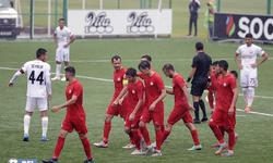 https://www.sportinfo.az/idman_xeberleri/1_divizion/123791.html