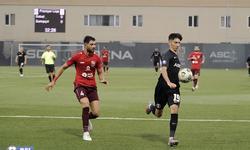 https://www.sportinfo.az/idman_xeberleri/sebail/123738.html
