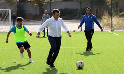 https://www.sportinfo.az/idman_xeberleri/1_divizion/123792.html