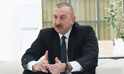 https://www.sportinfo.az/idman_xeberleri/problem/123765.html