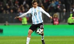 https://www.sportinfo.az/idman_xeberleri/dunya_futbolu/123744.html
