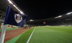 https://www.sportinfo.az/idman_xeberleri/qarabag/123748.html