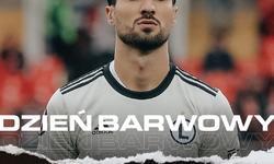 https://www.sportinfo.az/idman_xeberleri/azerbaycan_futbolu/123910.html