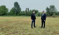 https://www.sportinfo.az/idman_xeberleri/azerbaycan_futbolu/123953.html