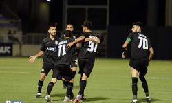 https://www.sportinfo.az/idman_xeberleri/1_divizion/123931.html