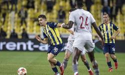 https://www.sportinfo.az/idman_xeberleri/avroliqa/123929.html
