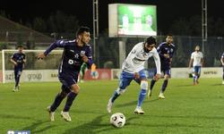 https://www.sportinfo.az/idman_xeberleri/premyer_liqa/123976.html