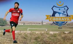 https://www.sportinfo.az/idman_xeberleri/region_liqasi/123971.html