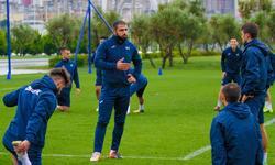 https://www.sportinfo.az/idman_xeberleri/zire/123963.html