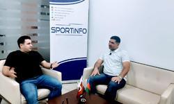 https://www.sportinfo.az/idman_xeberleri/sportinfo_tv/123948.html