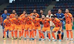 https://www.sportinfo.az/idman_xeberleri/futzal/123986.html
