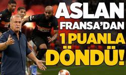 https://www.sportinfo.az/idman_xeberleri/avroliqa/123924.html
