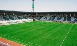 https://www.sportinfo.az/idman_xeberleri/region_liqasi/124069.html