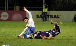 https://www.sportinfo.az/idman_xeberleri/zire/123982.html