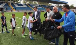 https://www.sportinfo.az/idman_xeberleri/azerbaycan_futbolu/123957.html