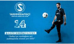 https://www.sportinfo.az/idman_xeberleri/sebail/123974.html