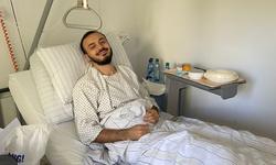 https://www.sportinfo.az/idman_xeberleri/sumqayit/124026.html