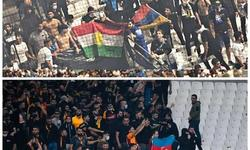 https://www.sportinfo.az/idman_xeberleri/sizden_bize/124053.html