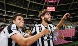 https://www.sportinfo.az/idman_xeberleri/italiya/124058.html