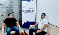 https://www.sportinfo.az/idman_xeberleri/sportinfo_tv/124067.html