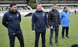 https://www.sportinfo.az/idman_xeberleri/azerbaycan_futbolu/124137.html