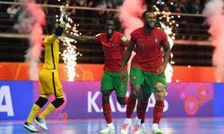https://www.sportinfo.az/idman_xeberleri/futzal/124115.html