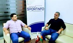https://www.sportinfo.az/idman_xeberleri/sportinfo_tv/124202.html