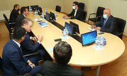 https://www.sportinfo.az/idman_xeberleri/azerbaycan_futbolu/124235.html