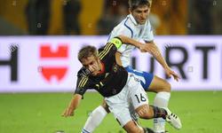 https://www.sportinfo.az/idman_xeberleri/sumqayit/124184.html
