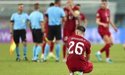 https://www.sportinfo.az/idman_xeberleri/turkiye/124254.html