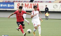 https://www.sportinfo.az/idman_xeberleri/1_divizion/124304.html