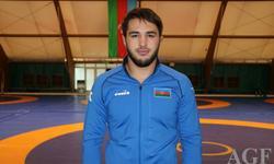 https://www.sportinfo.az/idman_xeberleri/gules/124301.html
