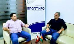https://www.sportinfo.az/idman_xeberleri/sportinfo_tv/124258.html