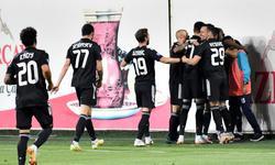 https://www.sportinfo.az/idman_xeberleri/qarabag/124289.html