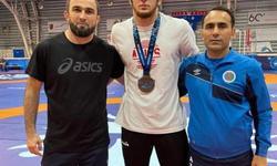 https://www.sportinfo.az/idman_xeberleri/gules/124262.html