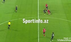 https://www.sportinfo.az/idman_xeberleri/qebele/124286.html