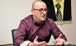 https://www.sportinfo.az/idman_xeberleri/kose/124352.html