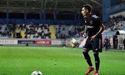 https://www.sportinfo.az/idman_xeberleri/musahibe/124359.html