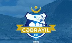 https://www.sportinfo.az/idman_xeberleri/region_liqasi/124353.html